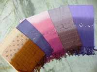 100% Woolen Cippi Stoles