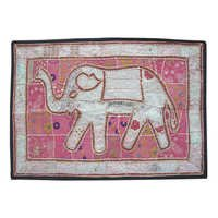 Rajasthani Wall Hangings