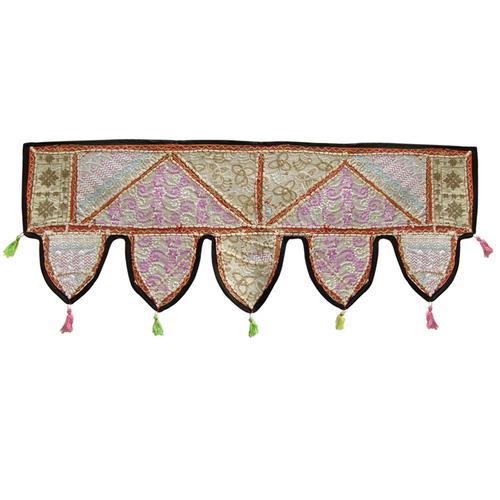 Rajasthani Handmade Wall Hanging