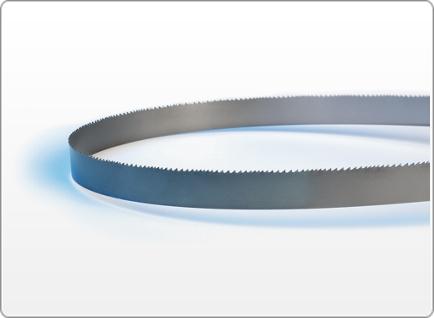 LENOX CLASSIC BI-METAL BAND SAW BLADES