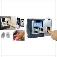 Biometric Systems