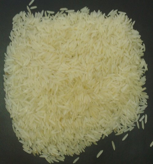 Basmati Parboiled Rice (1121)