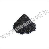 Industrial Black Coal