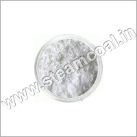 Multi Element Titanium Dioxide Additive