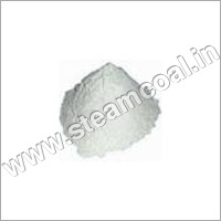 Titanium Dioxide Powder Rutile