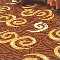 Pvc Flooring Carpets