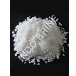 Crystal Iodized Edible Salt