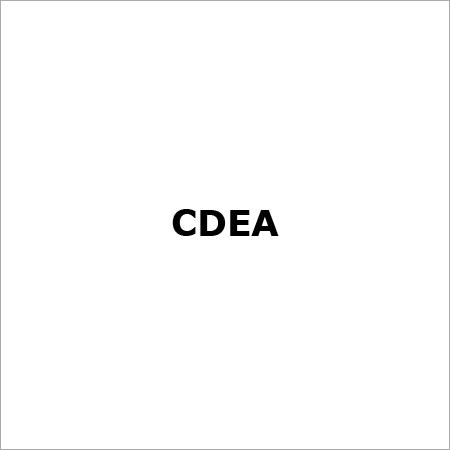CDEA Chemical