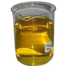 AAC Mould Oil