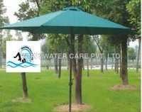 Swimming Pool Side Umbrella/ Out Door umbrella