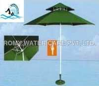 Swimming Pool Side Umbrella/ Out Door umbrella