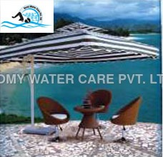 Swimming Pool Side Lounger/Out Door Furniture