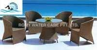 Pool Side Chair Lounger/ Out Door Furniture