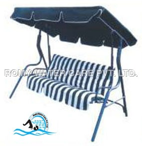 Pool Side Sofa Chair Lounger/ Out Door Furniture