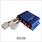 Atraker M508