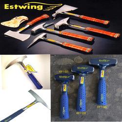 Estwing Geological Hammer