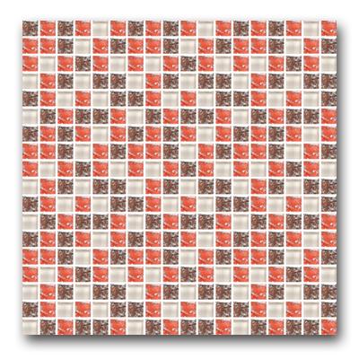 Ice Crack Tiles
