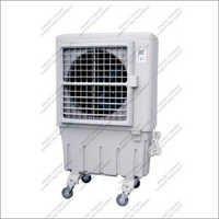 KT-1E Evaporative Cooler