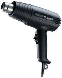 Hot Air Heat Gun HL 1400 S