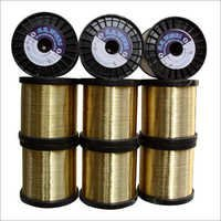 Electric Discharge Machining Wire