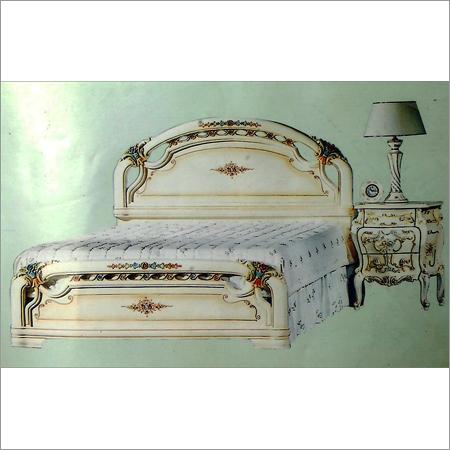 Wodden Handicrafted Furniture