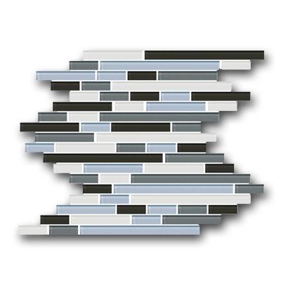 Bricks Tiles