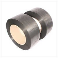 PP Straping Tapes