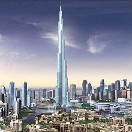 Dubai Honeymoon Tours