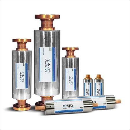 Iorex Water Purifier