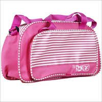 Hand Luggage Bags