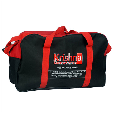 Shoulder Luggage Bags