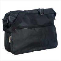 Executive Leather File Bags