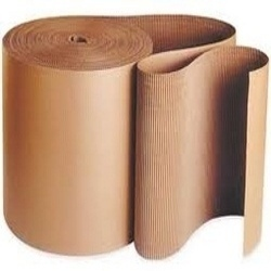 Corrurated Rolls, Boxes & Sheet