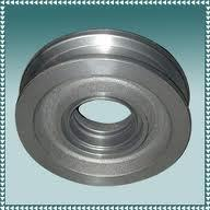 S.G. Iron Castings