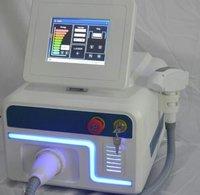 Long Pulse ND Yag Lasers