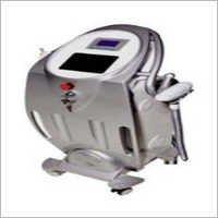 Multipurpose Laser