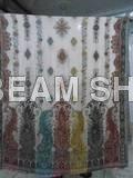 Designer Wool Kani Shawls