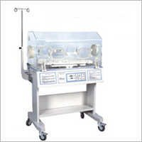 Digital Premature Baby Incubator
