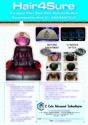 Laser Hair Regrowth Station