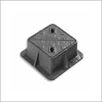 Manhole Surface Box