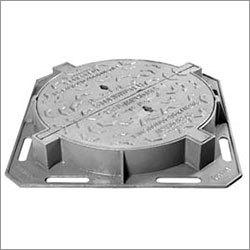 Manhole Circular Covers