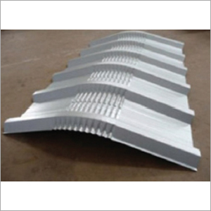 Roof Profile Accessories