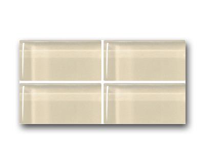 Subway Glass Tiles