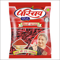 Extra Hot Red Chili Powder