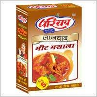 Lajwaab Meat Masala