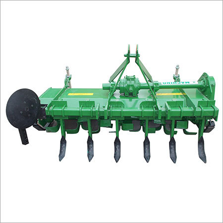 Agriculture Plough Implements