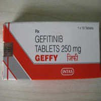 Geffy 250 Mg Tablets