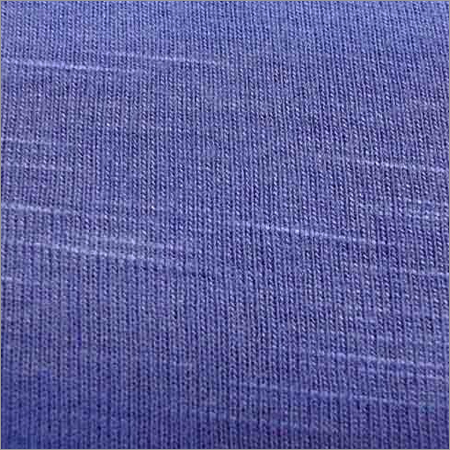 Knitted Viscose Fabric