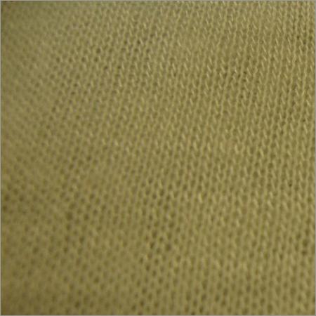 Viscose Wool Fabric