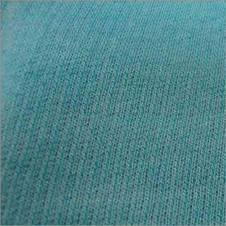 Knitted Poly Modal Fabric